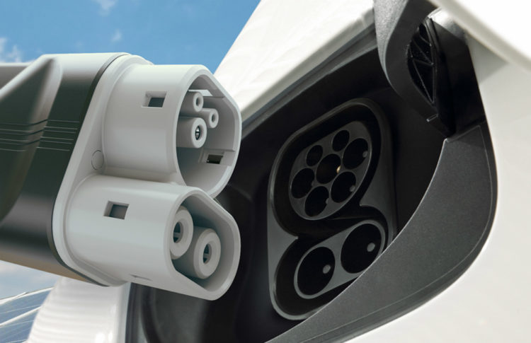 bmw-daimler-and-ford-to-build-ev-charging-network_1