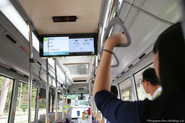 bus-commuters-get-real-time-info_1