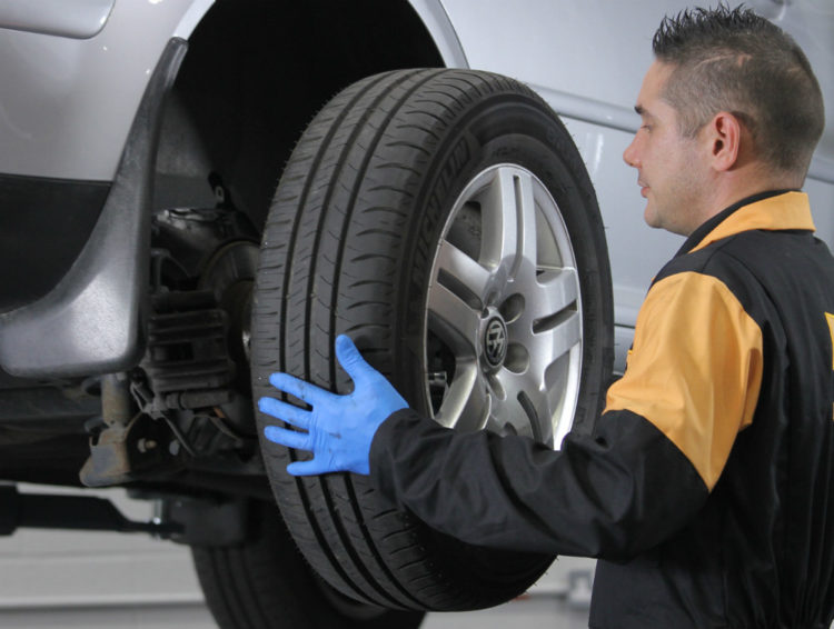 can-i-replace-two-tyres-instead-of-all_1
