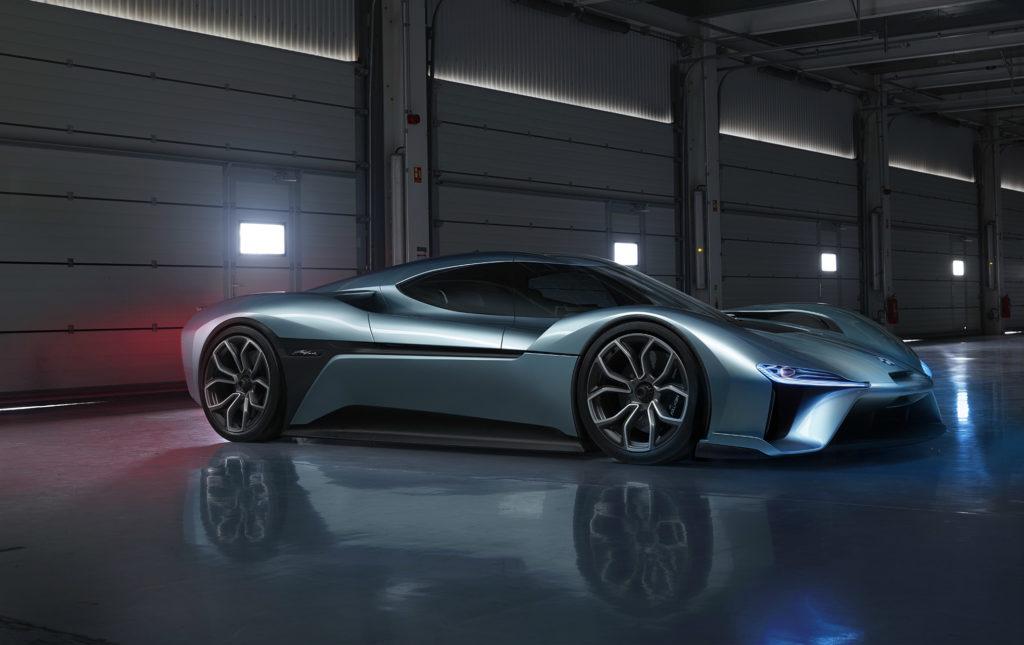electric-car-fastest-electric-car-nextev-nio-ep9-nextev-nio-ep9-nio-ep9-nu%cc%88rburgring-nordschliefe-nu%cc%88rburgring-nordschliefe-pic2