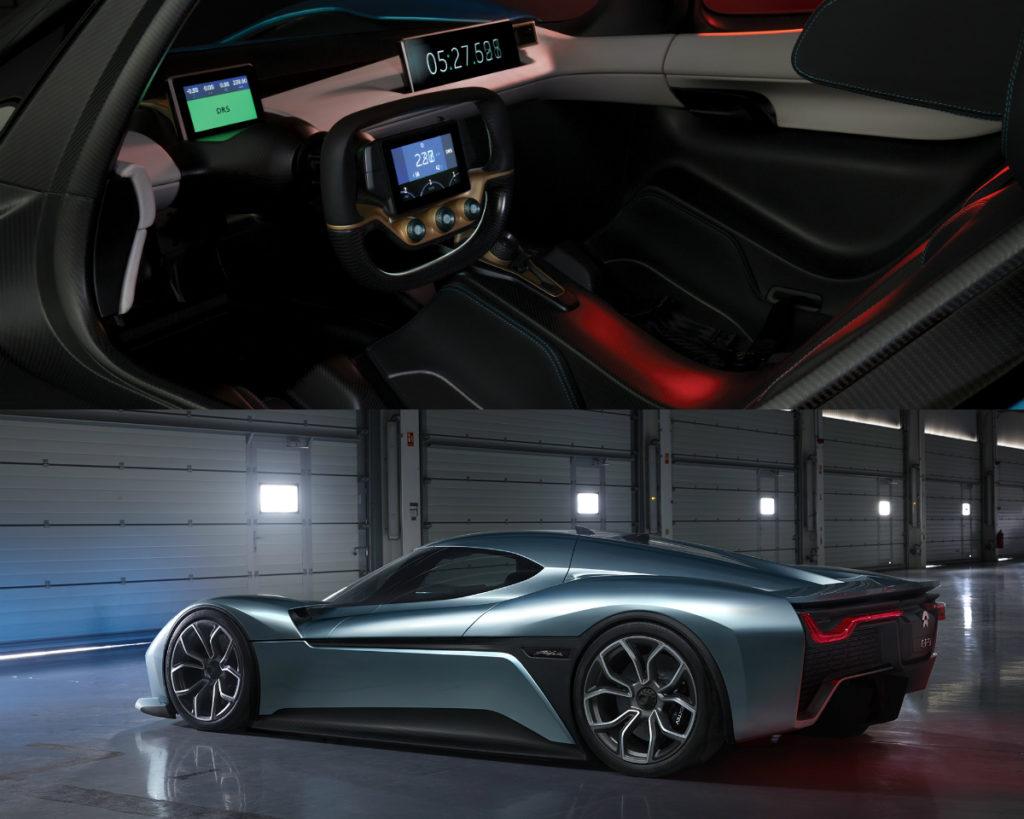 electric-car-fastest-electric-car-nextev-nio-ep9-nextev-nio-ep9-nio-ep9-nu%cc%88rburgring-nordschliefe-nu%cc%88rburgring-nordschliefe-pic3
