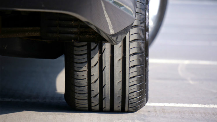 is-there-an-easier-way-to-check-my-tyre-pressures_1
