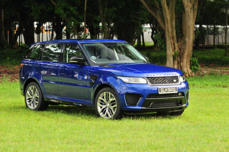 range-rover-sport-svr_1