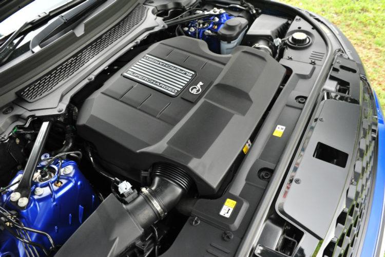 range-rover-sport-svr_engine