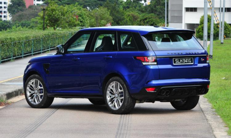 range-rover-sport-svr_rear