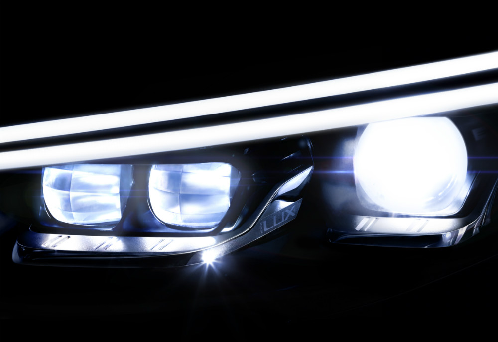 torque features do automotive when lights what led fail to lighting