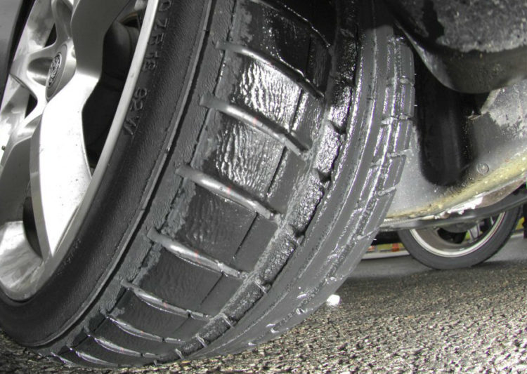 whats-causing-uneven-tyre-wear_1