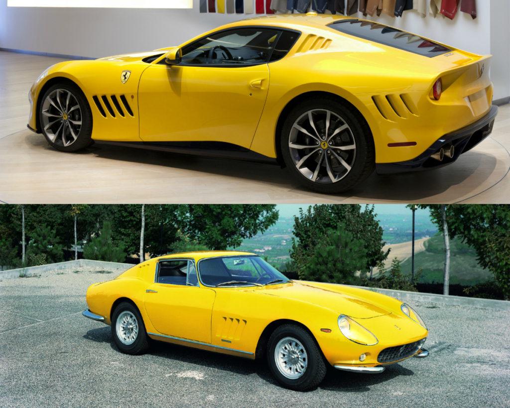 ferrari-sp-275-rw-competizione-ferrari-sp-275-rw-competizione-f12berlinetta-f12-f12tdf-pininfarina-275-gtb-pic2