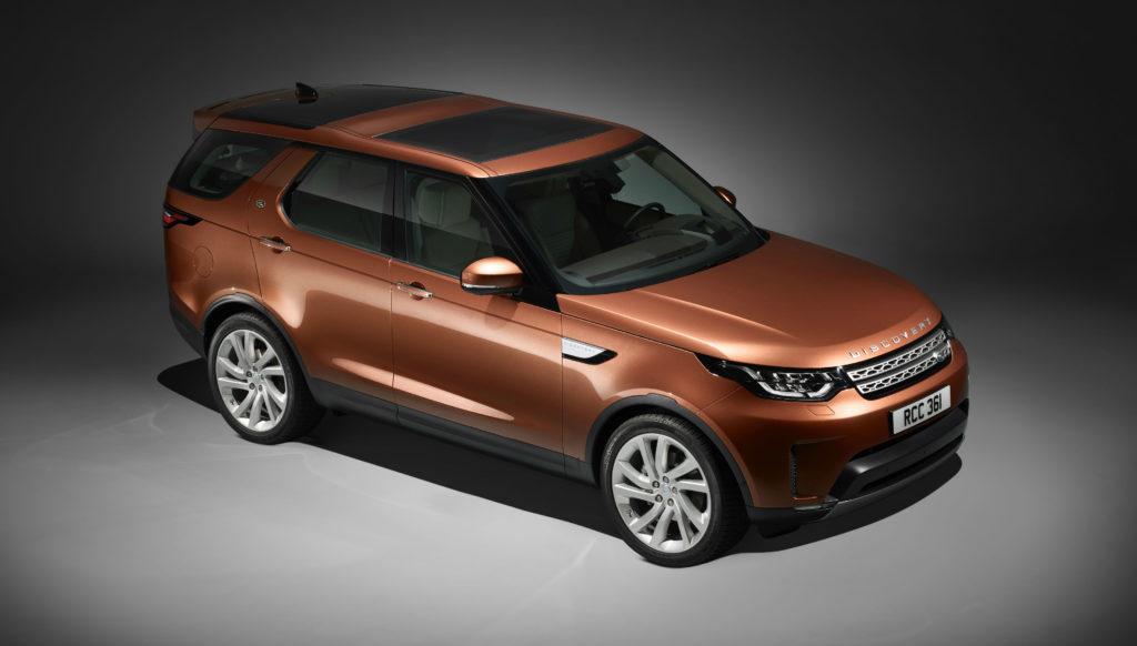 lamborghini, aventador s, lamborghini aventador s, land rover, discovery, land rover discovery, lexus, lc500, lexus lc500, singapore new cars, 2017 pic2