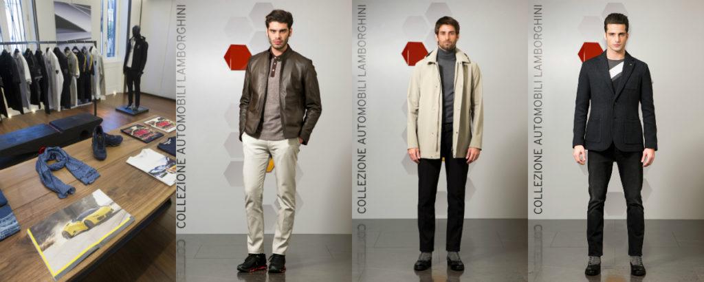 lamborghini, lambo, automobili lamborghini, collezione automobili lamborghini, fashion, men's fashion, italian fashion, italian men's fashion pic3
