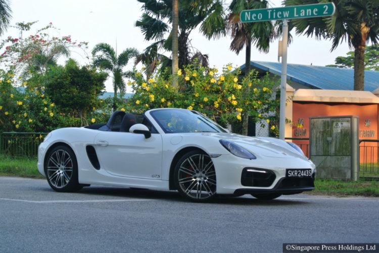 rental-of-auspicious-luxury-cars_1