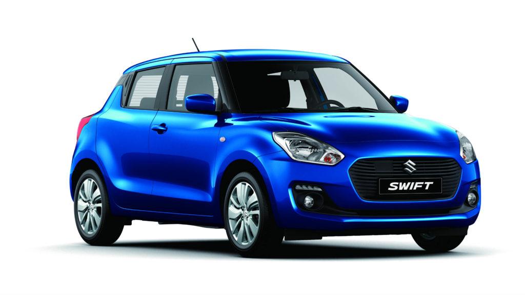 suzuki, swift, suzuki swift, volkswagen, golf, volkswagen golf, volvo, v90 cross country, volvo v90 cross country, singapore new cars, 2017 pic1