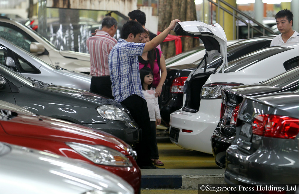 extend coe_3 reasons to buy a new car instead