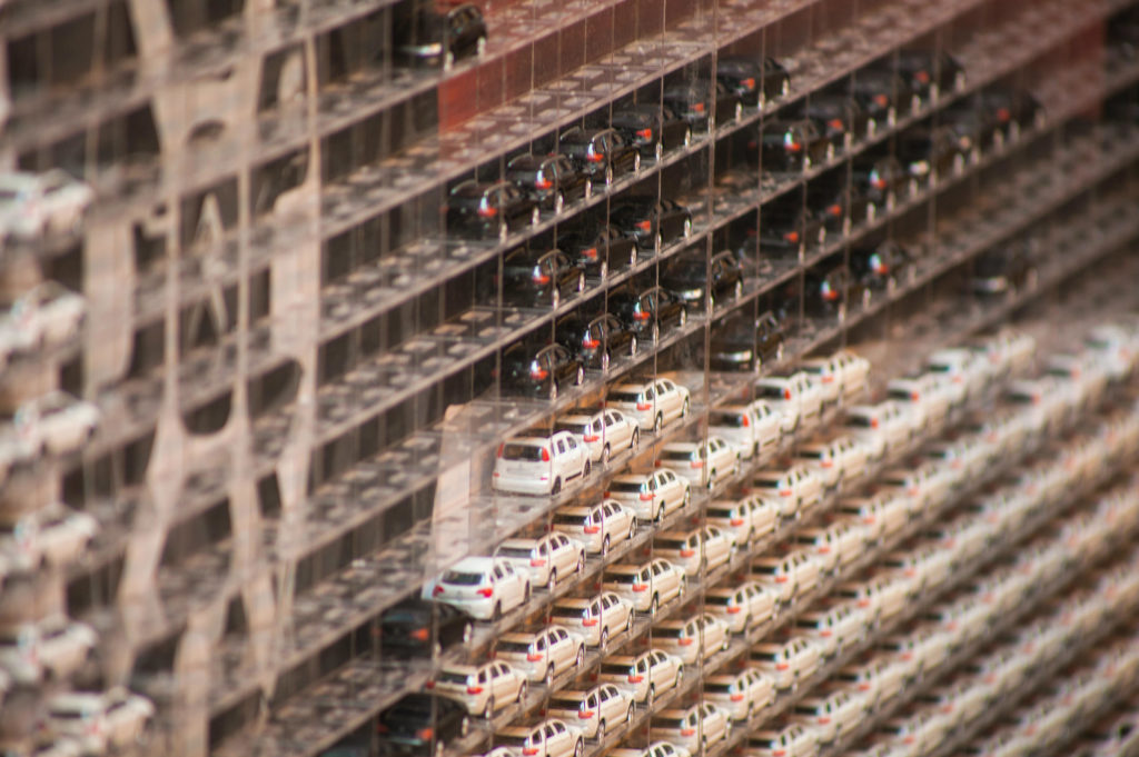 City Cars Private Hire