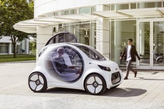 smart-vision-eq-fortwo-smart-vision-eq-fortwo-smart-fortwo-autonomous-car-car-sharing-urban-mobility-future-mobility-daimler-pic1