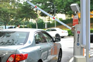 hdb-to-use-cameras-and-sensors-to-nab-parking-evaders_1