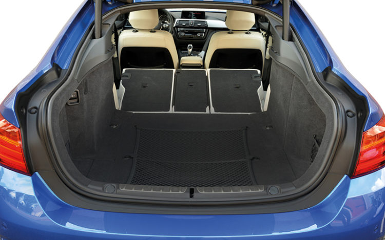 4-series-gran-coupe-boot