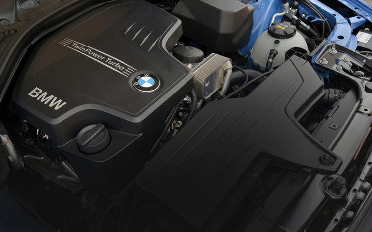 4-series-gran-coupe-engine