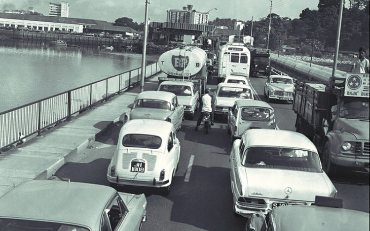 94-year-old-causeway