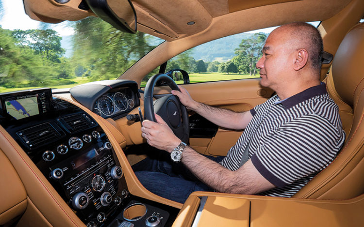 andre-lam-in-rapide-s