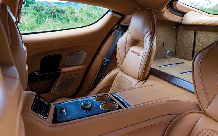 aston-martin-rapide-s-backseat
