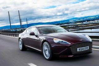 aston-martin-rapide-s-front