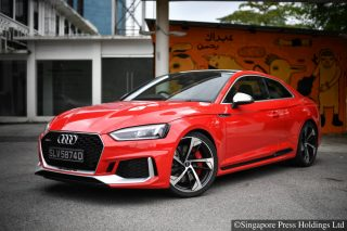 audi-rs5-coupe_front