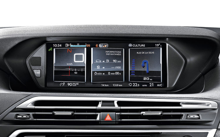 citroen-grand-c4-picasso-infotainment