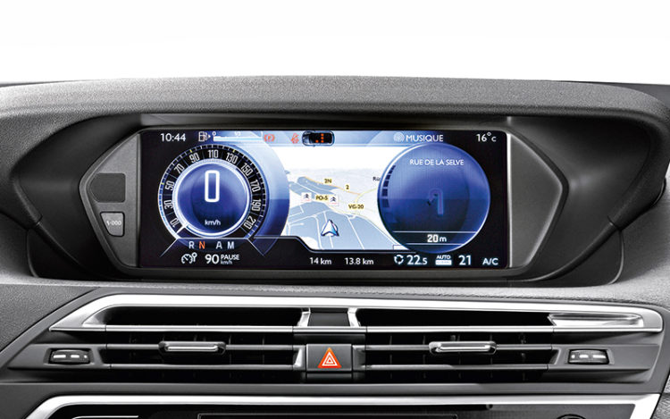 citroen-grand-c4-picasso-infotainment-screen