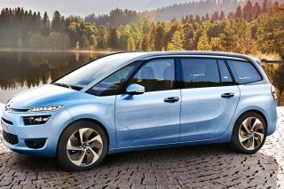 citroen-grand-c4-picasso-side-static