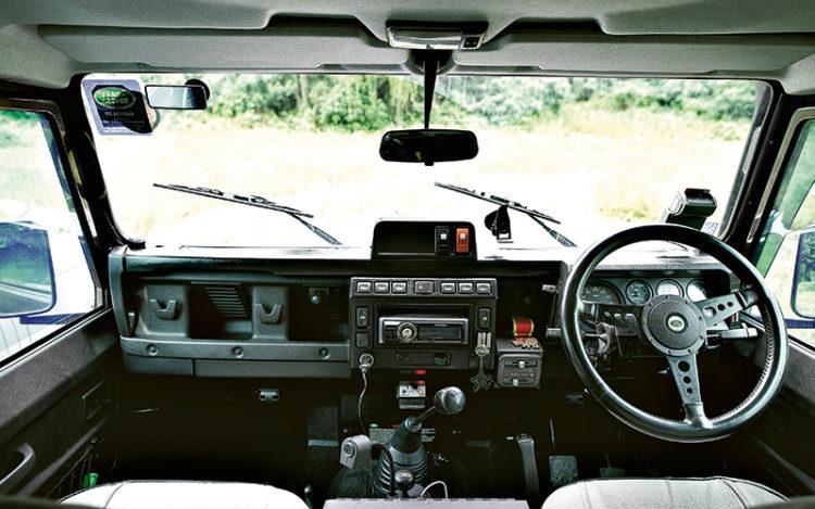 defender-cockpit