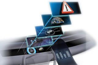digital-dashboard-concept
