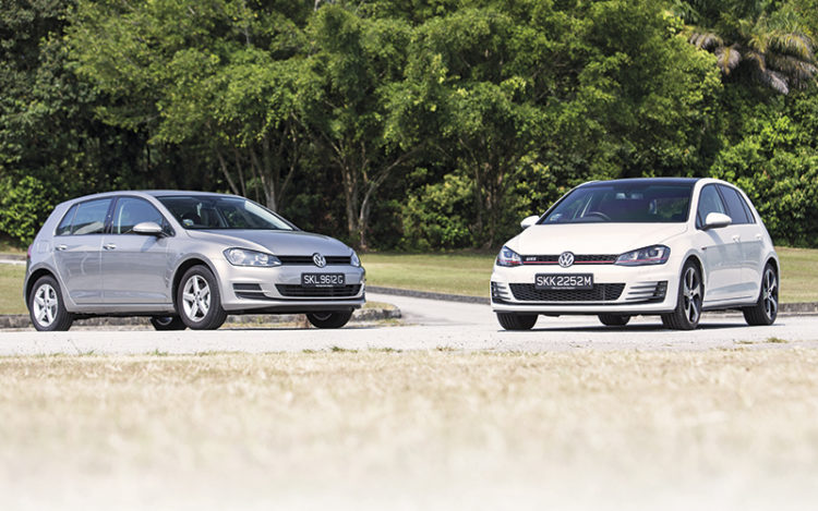 golf-1.2-and-golf-gti-front