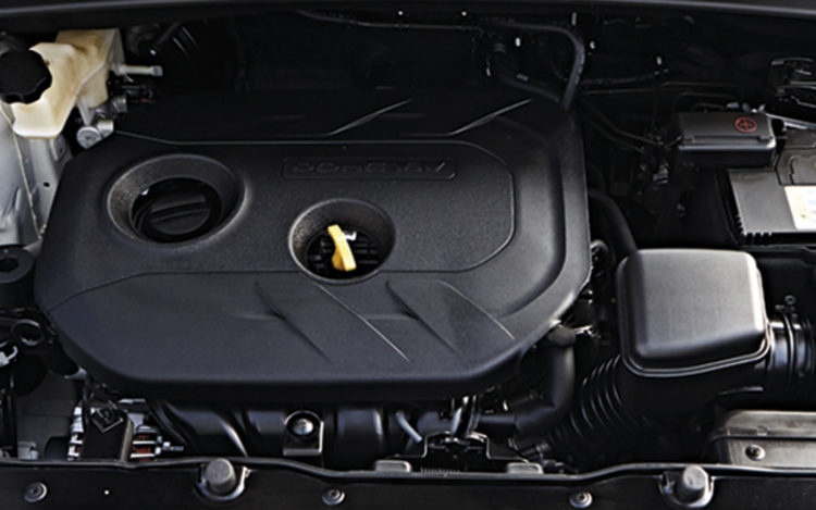 hyundai-tucson-engine