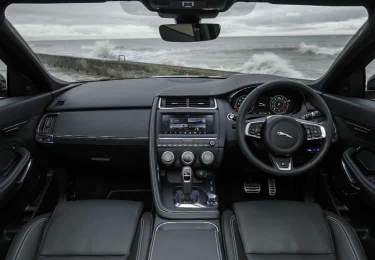 jaguar-e-pace_interior