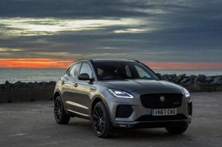 jaguar-e-pace_main