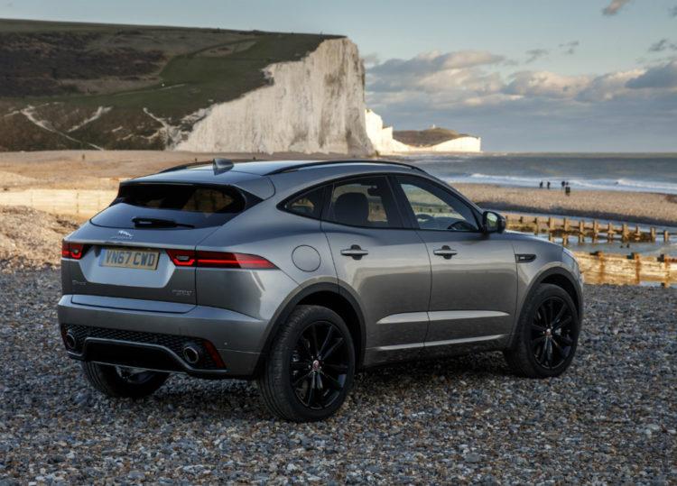 jaguar-e-pace_rear