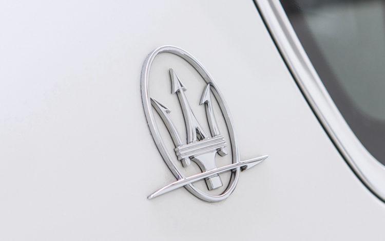 maserati-quattroporte-s-trident-badge