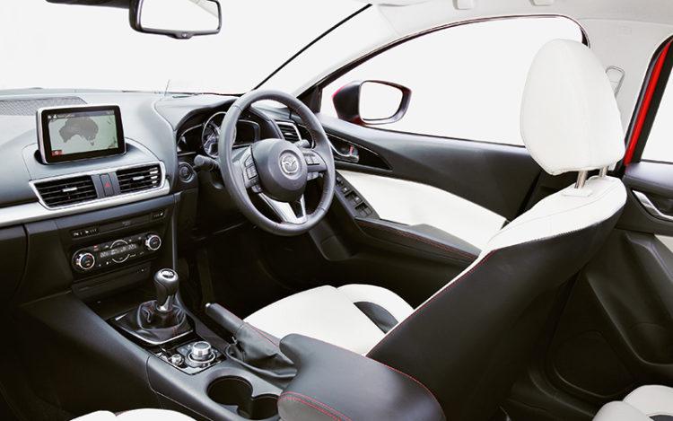 mazda-3-hatchback-interior