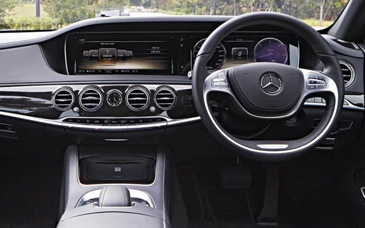 mercedes-benz-s350l-interior