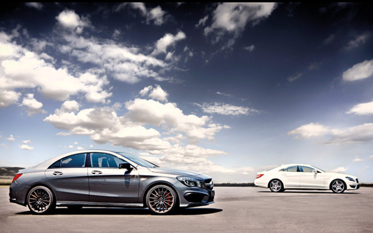mercedes-cla45-and-cls63-main