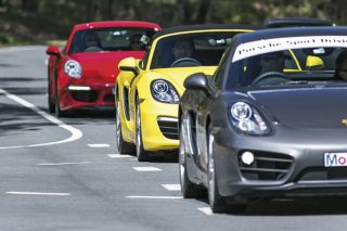 porsche-sport-driving-school-cars