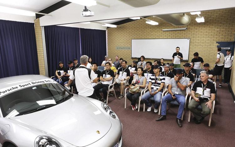 porsche-sport-driving-school-classroom