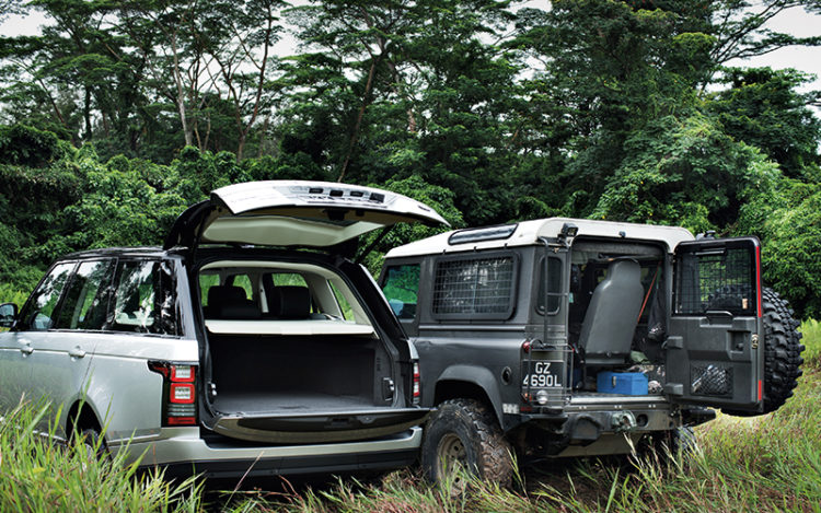 range-rover-and-defender-boot-space