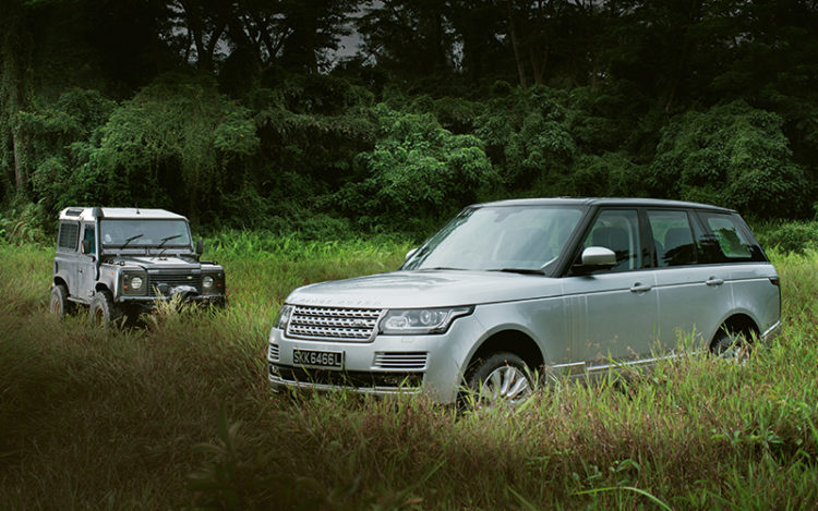 range-rover-and-defender-front
