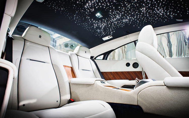 rolls-royce-wraith-backseat