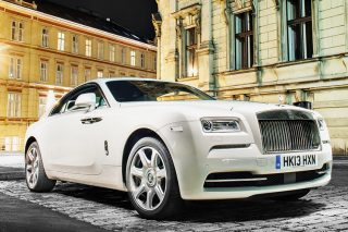 rolls-royce-wraith-front-static