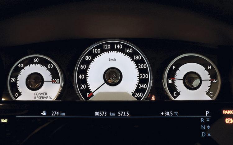 rolls-royce-wraith-gauges