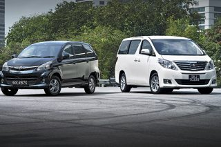 toyota-alphard-and-avanza-1