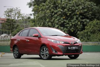 toyota-vios-_ront